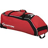 EASTON E610W Wheeled Player Duffel Bag