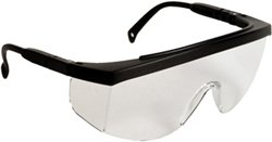 G4 Junior Shooting Safety Glasses