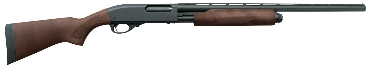 Dating remington 870 express magnum
