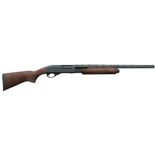 Remington 870 Express Youth 20 Gauge Pump-Action Shotgun