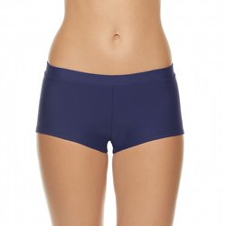 O'Rageous Juniors' Solids Swim Short