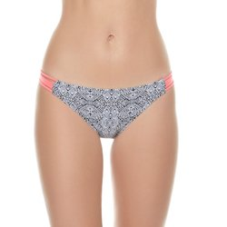 O'Rageous Juniors' Tribal Wonder Hipster Swim Bottom