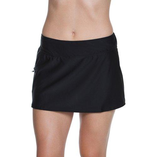 0420b6201d Women's Swimsuit & Bathing Suit Bottoms | Academy