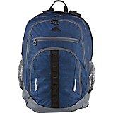 adidas Prime II Backpack 94463dc2bbeed