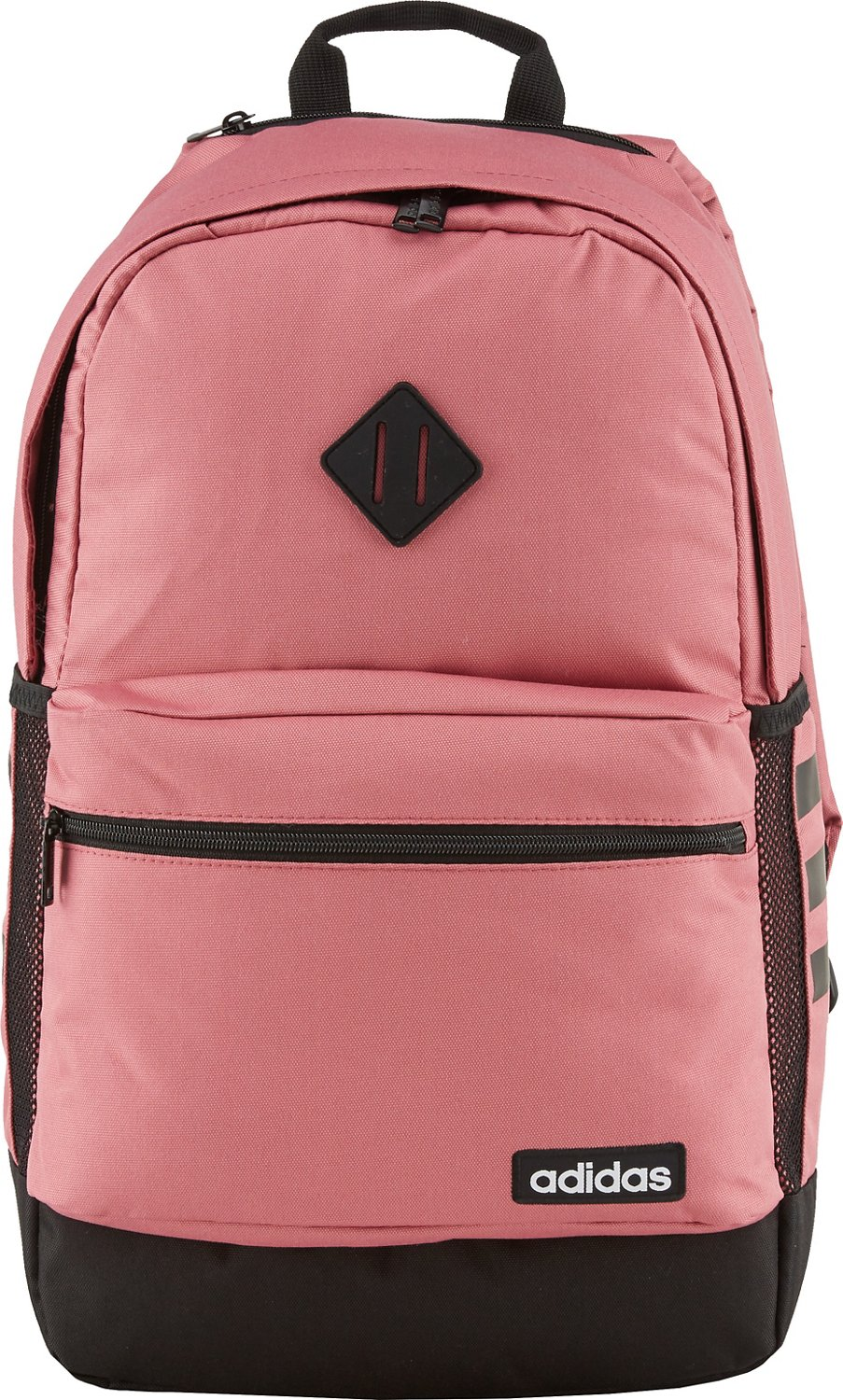 95988727f6 adidas Classic 3-Stripes Backpack