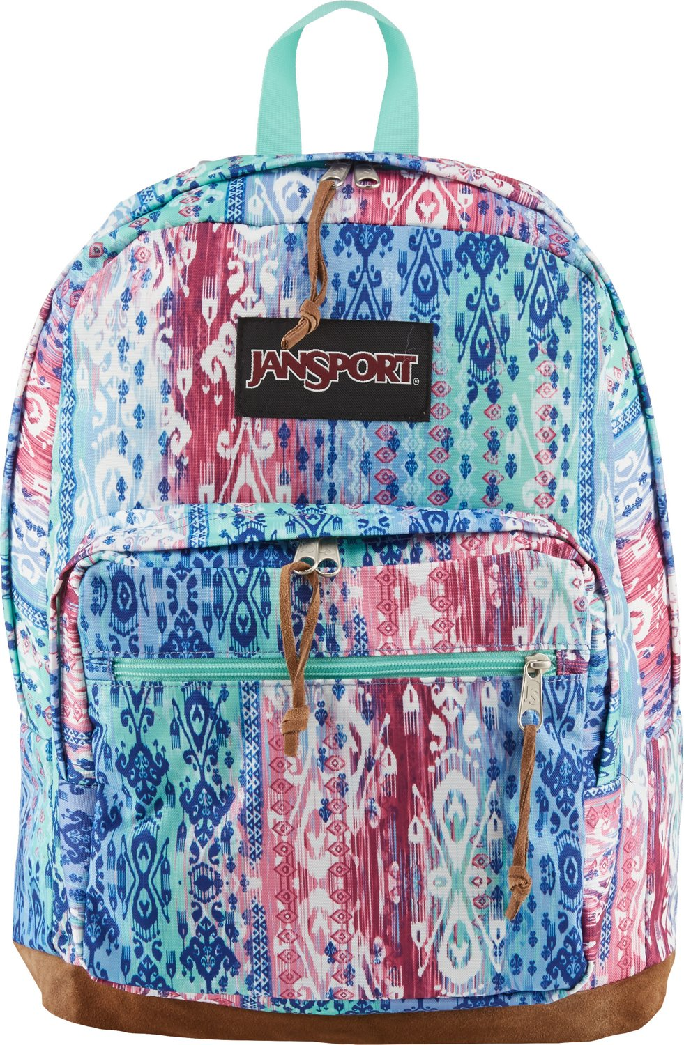 60363bb677 Display product reviews for JanSport Right Pack Expressions Backpack