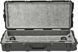 SKB iSeries Platinum Bow Case