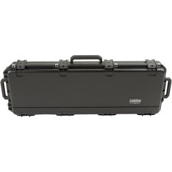 iSeries Parallel Limb Bow Case