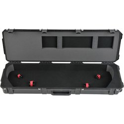 iSeries Target Bow Case