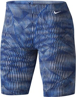Men's Vibe Swim Jammers