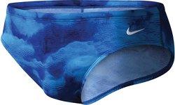 Nike Men's Cloud Performance Swim Briefs