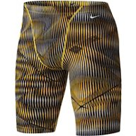 Nike Men's Vibe Swim Jammers