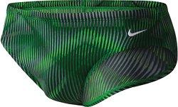 Nike Men's Vibe Swim Briefs