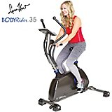 Body Rider 35 Leisa Hart Workout Trainer