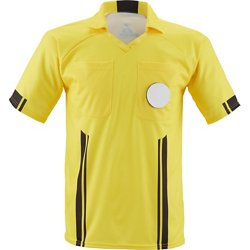 Adults' Referee Jersey