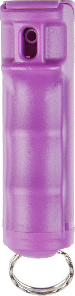SABRE Flip-Top Pepper Spray