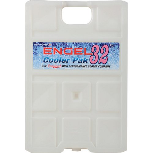 Engel Hard-Shell Cooler Pack