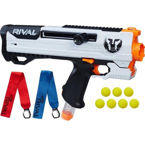 NERF Rival Helios XVIII 700 Blaster