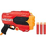 NERF N-Strike Mega Tri Break Blaster