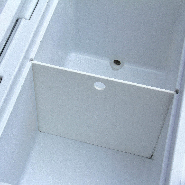 Engel 35 DeepBlue Cooler Divider - view number 1
