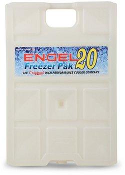 Engel Hard-Shell Freezer Pak