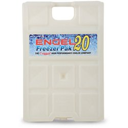 Engel Accessories & More