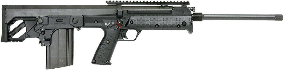 Kel-Tec RFB SA .308 Winchester/7.62 NATO Semiautomatic Rifle