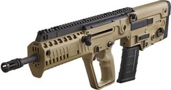Tavor X95 .223 Remington/5.56 NATO Semiautomatic Rifle