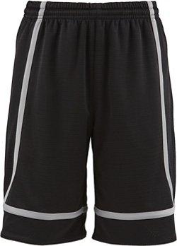 BCG Boys' Reversible Basketball Shorts