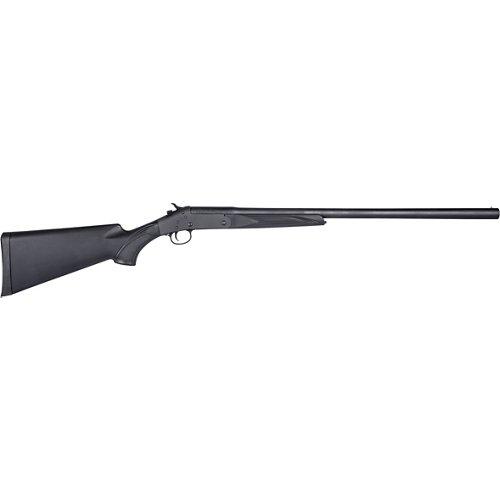 Stevens 301 12 Gauge Break-Open Shotgun