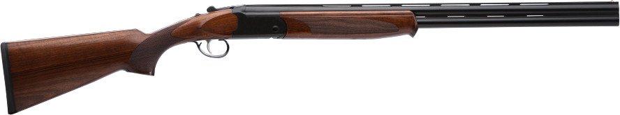 Stevens 555 .410 Bore Break-Action Shotgun