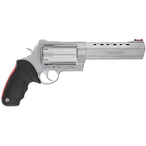 Taurus Raging Judge M513 .45 Colt/.454 Casull/.410 Bore Revolver ...