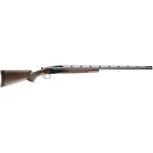 Browning BT-99 Micro Midas 12 Gauge Break-Open Shotgun