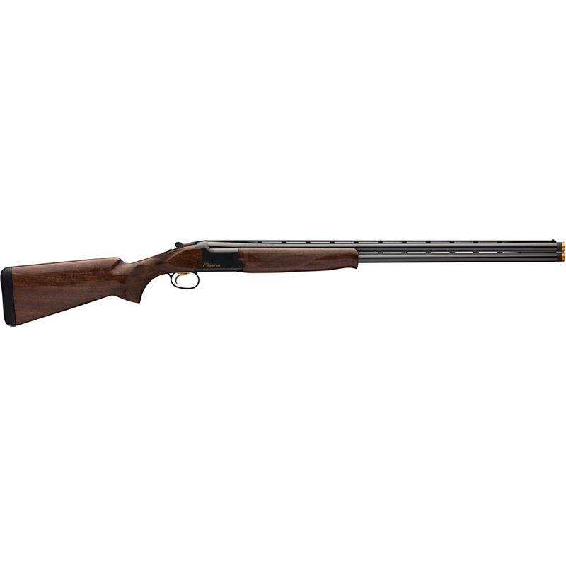 Browning Citori CXS 12 Gauge Over/Under Shotgun - Shotgun Manual at Academy Sports thumbnail