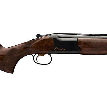 Browning Citori CXS 12 Gauge Over/Under Shotgun