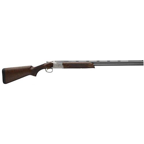 Browning Citori 725 Field 20 Gauge Break-Action Shotgun