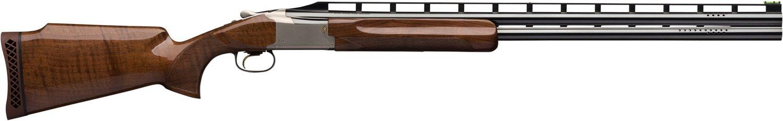 Browning Citori 725 Trap 12 Gauge Over/Under Shotgun
