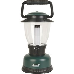Coleman® CPX™ 6 Rugged XL LED Lantern