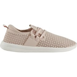 Women's Serenity Casual Shoes