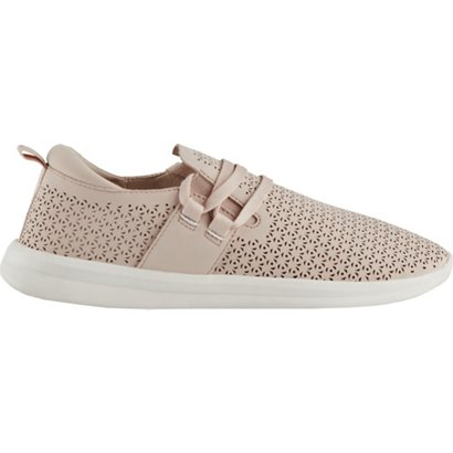 dda164589 Austin Trading Co. Women s Serenity Casual Shoes