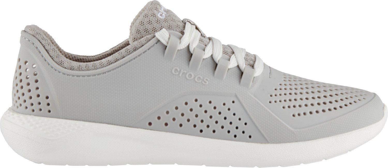 bb4d16f4cdbb68 Crocs Women s LiteRide Pacer Shoes