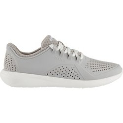 Women's LiteRide Pacer Shoes