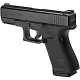 Glock Pistols Academy