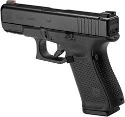 GLOCK G19 Gen5 AmeriGlo NS 9mm Pistol