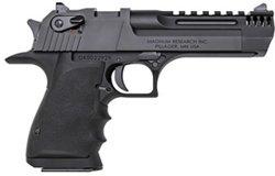 Desert Eagle L5 Series .357 Magnum Pistol