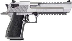 Desert Eagle Mark XIX .50 Action Express Pistol