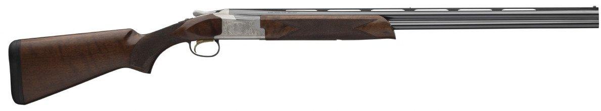 Browning Citori 725 Field 28 Gauge Break-Action Shotgun