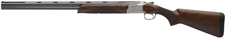 Browning Citori 725 Field 28 Gauge Break-Action Shotgun - view number 2