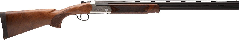 Savage Arms 555 E 12 Gauge Over/Under Shotgun