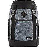 c5cccfe612 adidas Midvale II Backpack